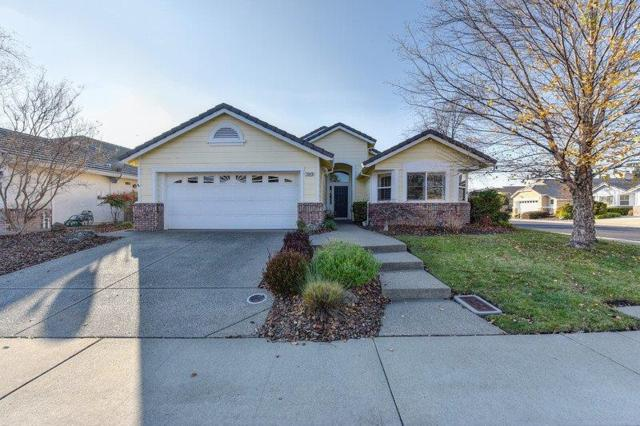 7549 John Henry Lane, Roseville, CA 95747 (MLS #18080390) :: Keller Williams Realty Folsom