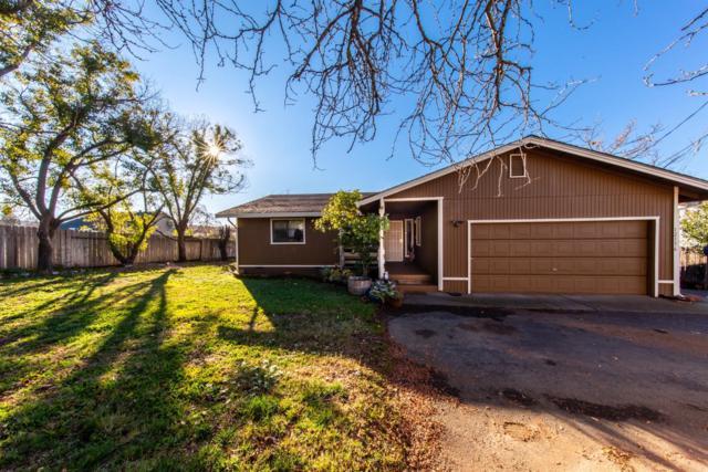 12156 Sunnyhill Road, Auburn, CA 95602 (MLS #18080413) :: The MacDonald Group at PMZ Real Estate