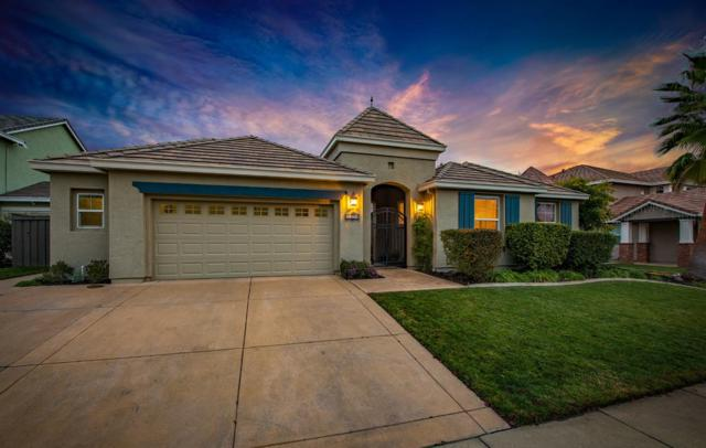 3021 Orchard Park Way, Loomis, CA 95650 (MLS #18080418) :: The MacDonald Group at PMZ Real Estate