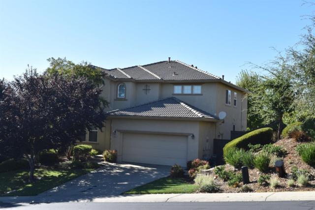 4434 Menaggio Way, El Dorado Hills, CA 95762 (MLS #18080448) :: Keller Williams - Rachel Adams Group