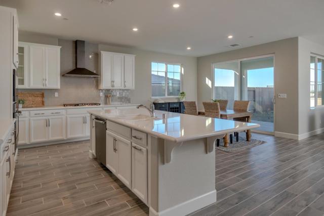 2221 Ranch View Drive, Rocklin, CA 95765 (MLS #18080455) :: eXp Realty - Tom Daves