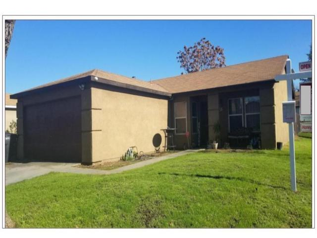 1128 Desert Pine Court, Modesto, CA 95351 (MLS #18080467) :: The MacDonald Group at PMZ Real Estate