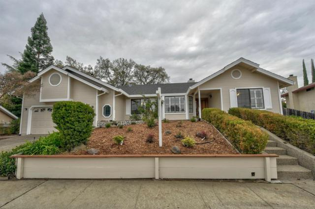 1518 E Colonial Parkway, Roseville, CA 95661 (MLS #18080483) :: Dominic Brandon and Team