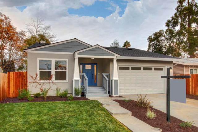 109 Franklin Street, Roseville, CA 95678 (MLS #18080507) :: The MacDonald Group at PMZ Real Estate