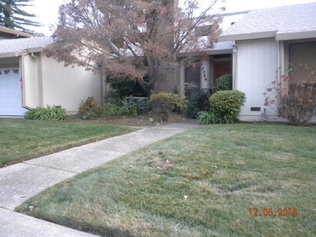 7306 Nob Hill Drive, Carmichael, CA 95608 (MLS #18080518) :: Keller Williams Realty - Joanie Cowan