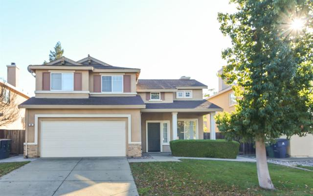 68 Primrose Court, Tracy, CA 95376 (MLS #18080528) :: The MacDonald Group at PMZ Real Estate