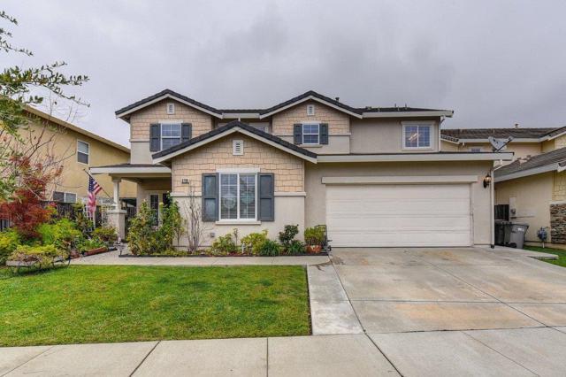 3790 Huntington Rd., West Sacramento, CA 95691 (MLS #18080531) :: Keller Williams Realty - Joanie Cowan