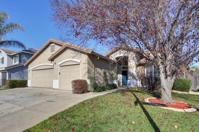 8679 Mystras Circle, Elk Grove, CA 95624 (MLS #18080533) :: Keller Williams Realty Folsom