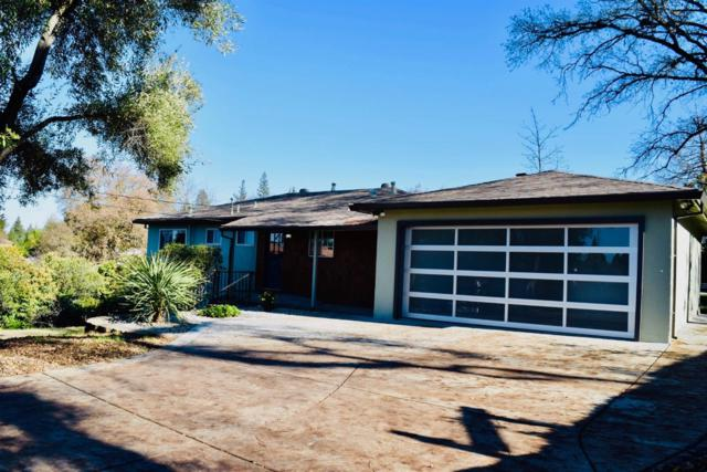 4218 Minnesota Avenue, Fair Oaks, CA 95628 (MLS #18080537) :: The MacDonald Group at PMZ Real Estate