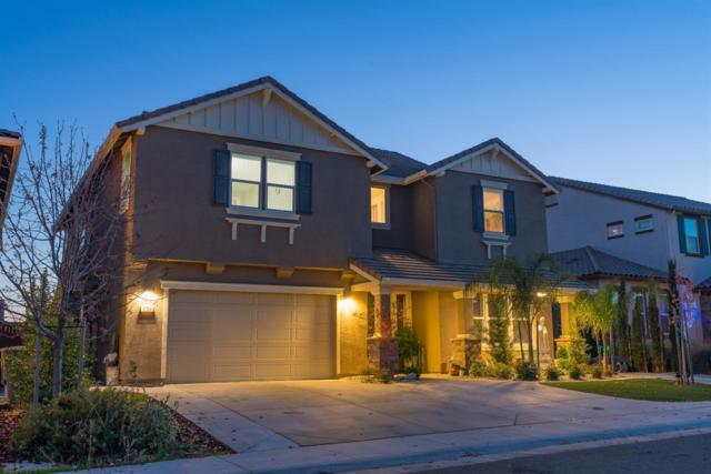 5704 Nolina Street, Rocklin, CA 95677 (MLS #18080540) :: eXp Realty - Tom Daves