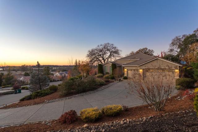 609 Pintail Court, El Dorado Hills, CA 95762 (MLS #18080541) :: Keller Williams - Rachel Adams Group