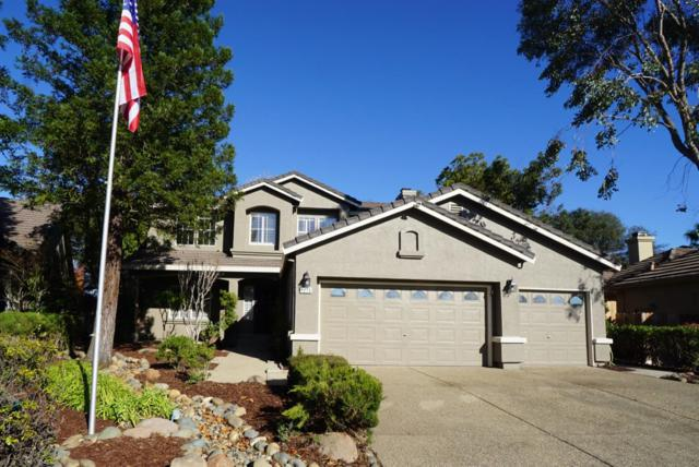 1276 Hawthorne Loop, Roseville, CA 95678 (MLS #18080571) :: Keller Williams - Rachel Adams Group