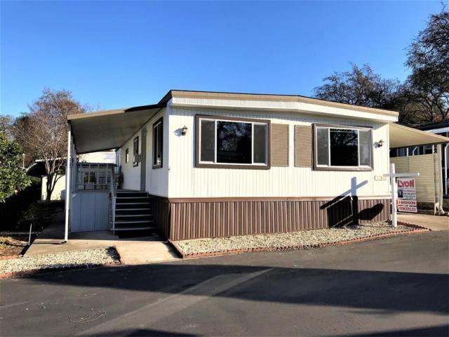 77104 Lauppe Lane, Citrus Heights, CA 95621 (MLS #18080573) :: Keller Williams - Rachel Adams Group