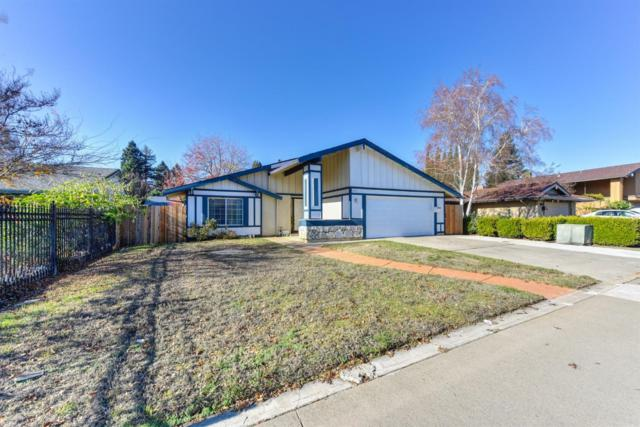 2937 Camarillo Drive, Sacramento, CA 95833 (MLS #18080576) :: Keller Williams Realty - Joanie Cowan