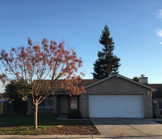 12210 Goldmine Avenue, Waterford, CA 95386 (MLS #18080610) :: Keller Williams Realty Folsom
