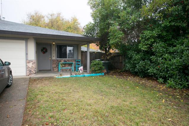 6012-6014 Leafwood Drive, Carmichael, CA 95608 (MLS #18080638) :: Keller Williams Realty - Joanie Cowan