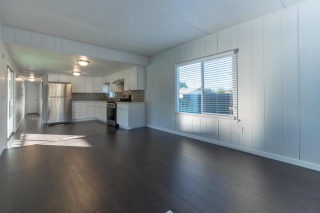 2042 Tully Road #11, Hughson, CA 95326 (MLS #18080658) :: REMAX Executive