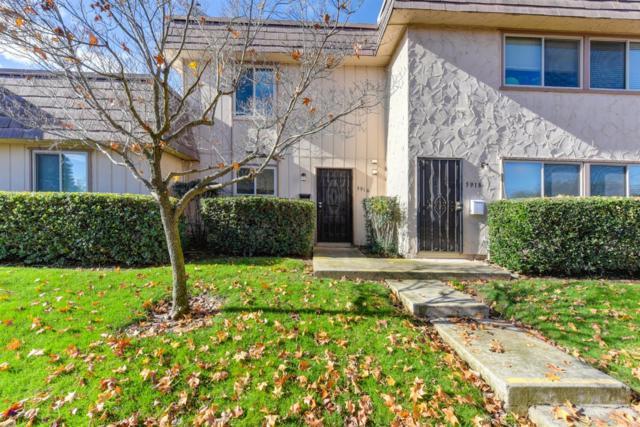 5916 Casa Alegre, Carmichael, CA 95608 (MLS #18080662) :: The MacDonald Group at PMZ Real Estate