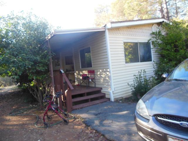 18315 State Hwy. 88, Jackson, CA 95642 (MLS #18080669) :: The MacDonald Group at PMZ Real Estate