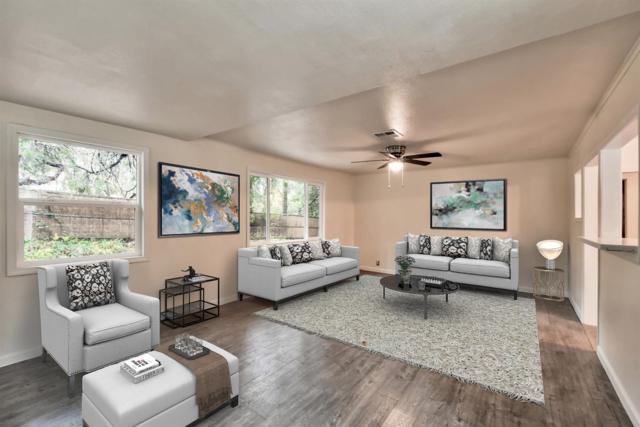 11881 Wild Cherry Lane, Nevada City, CA 95959 (MLS #18080705) :: The MacDonald Group at PMZ Real Estate