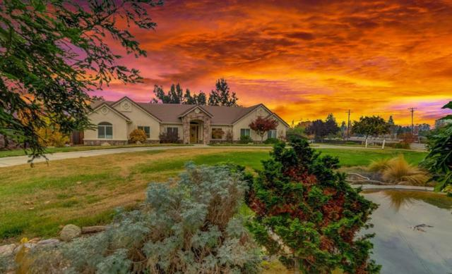 5898 Presidio Court, Atwater, CA 95301 (MLS #18080738) :: Keller Williams Realty Folsom