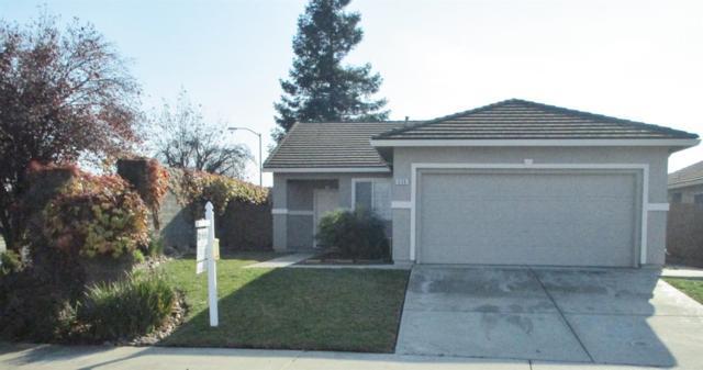 930 Elk Hills Drive, Galt, CA 95632 (MLS #18080745) :: The MacDonald Group at PMZ Real Estate