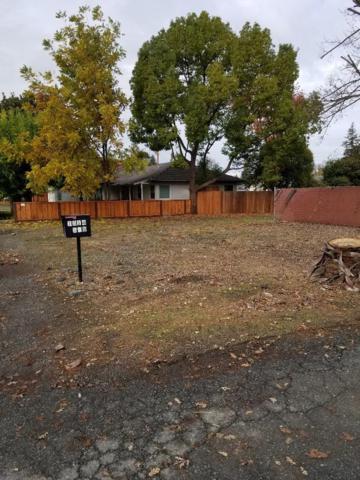 1814-#A Clayton Way, Concord, CA 94519 (MLS #18080780) :: Dominic Brandon and Team