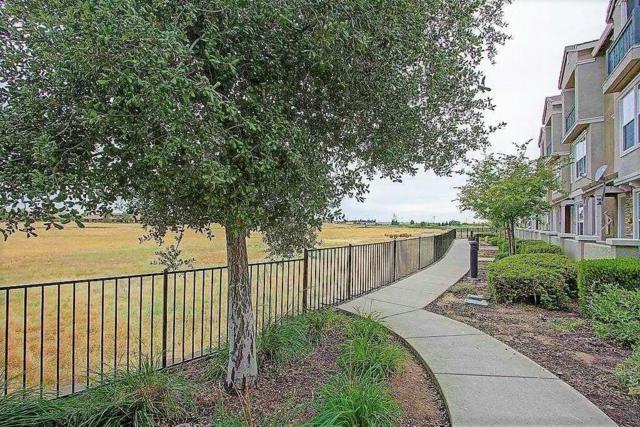 6166 Lonetree Boulevard, Rocklin, CA 95765 (MLS #18080796) :: Keller Williams Realty - Joanie Cowan