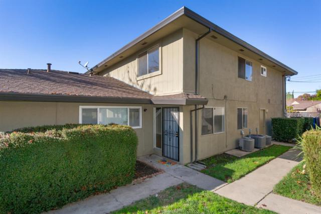 4505 Greenholme Drive #3, Sacramento, CA 95842 (MLS #18080809) :: Dominic Brandon and Team