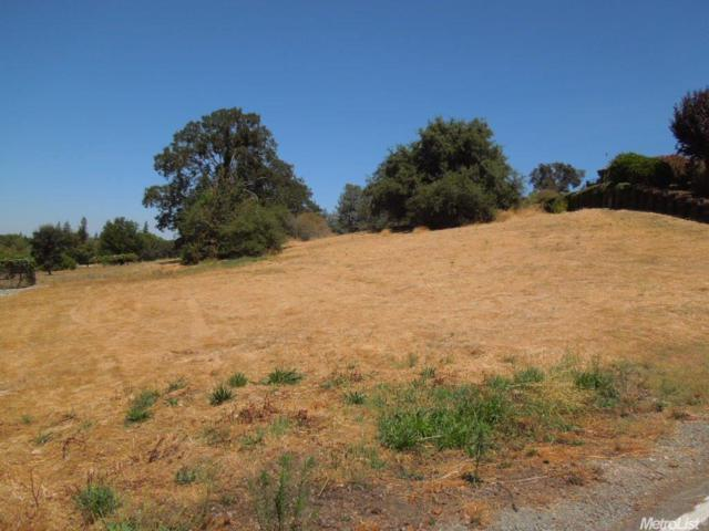 635 Old Course Ct., Valley Springs, CA 95252 (MLS #18080812) :: The MacDonald Group at PMZ Real Estate