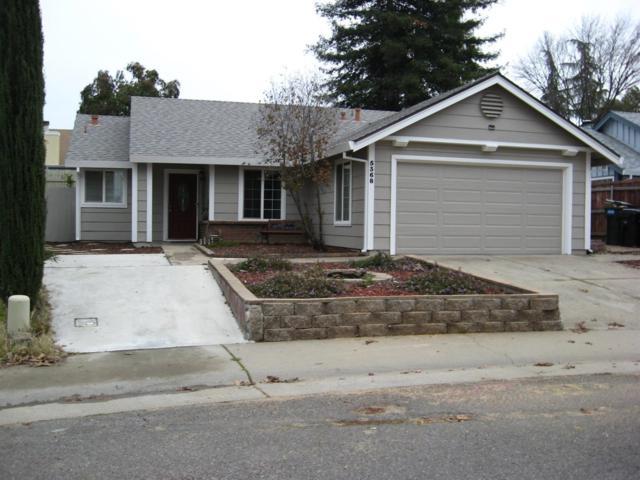 5368 Vichy Circle, Antelope, CA 95843 (MLS #18080823) :: Keller Williams - Rachel Adams Group