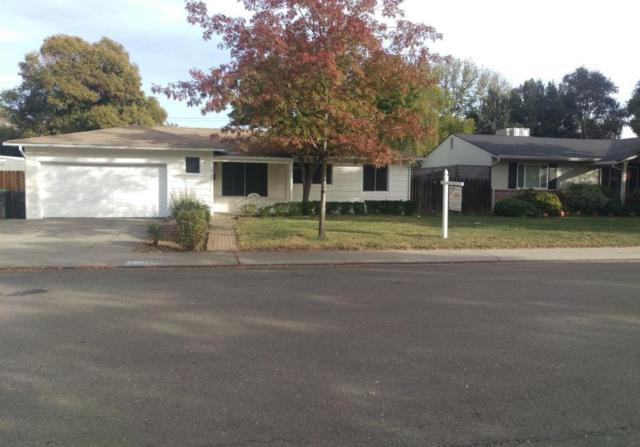 7322 Coral Lane, Stockton, CA 95207 (MLS #18080851) :: The MacDonald Group at PMZ Real Estate