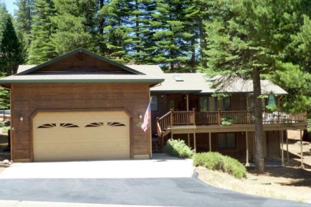 26400 Golf Links Drive, Pioneer, CA 95666 (MLS #18080865) :: The MacDonald Group at PMZ Real Estate