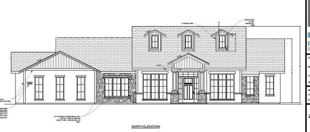 23350 Darkhorse Drive, Auburn, CA 95602 (MLS #18080875) :: The MacDonald Group at PMZ Real Estate