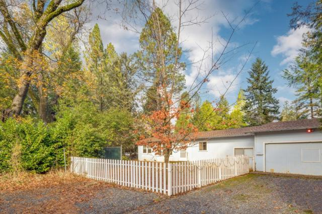 546 Jenkins Street, Grass Valley, CA 95945 (MLS #18080888) :: The MacDonald Group at PMZ Real Estate