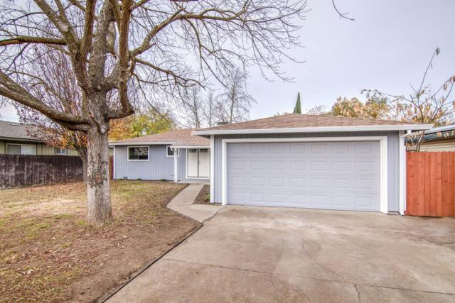 707 O Street, Rio Linda, CA 95673 (MLS #18080894) :: Keller Williams Realty Folsom