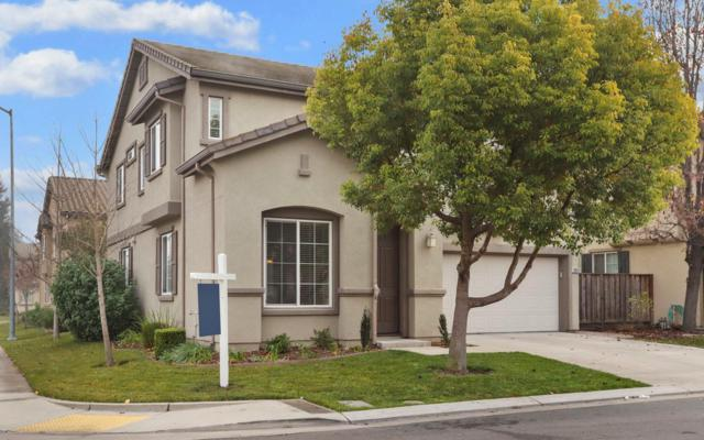 10826 Iris Bloom Drive, Stockton, CA 95209 (MLS #18080935) :: REMAX Executive