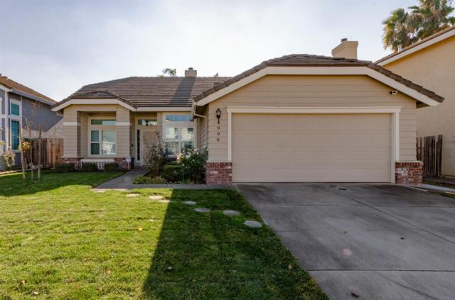 4990 Westham, Sacramento, CA 95758 (MLS #18080970) :: Keller Williams Realty Folsom