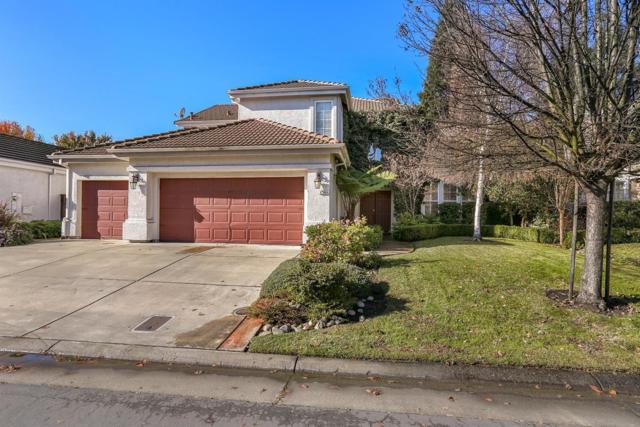 4144 Pinehurst Circle, Stockton, CA 95219 (MLS #18080998) :: Keller Williams Realty - Joanie Cowan