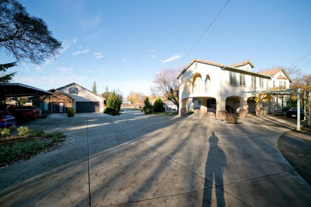 4745 Racetrack Road, Rocklin, CA 95677 (MLS #18081004) :: eXp Realty - Tom Daves