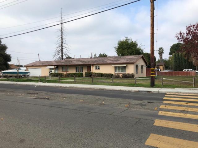 313 Bernell Avenue, Turlock, CA 95380 (MLS #18081008) :: The MacDonald Group at PMZ Real Estate