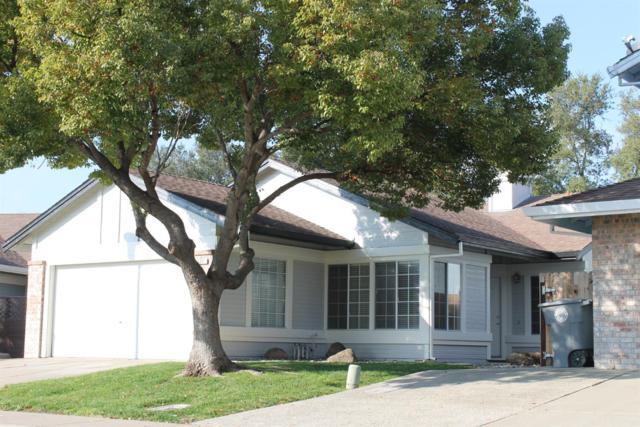 5311 Blue Sapphire Court, Elk Grove, CA 95758 (MLS #18081010) :: Dominic Brandon and Team