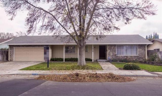 1900 Kruger Drive, Modesto, CA 95355 (MLS #18081012) :: The Del Real Group