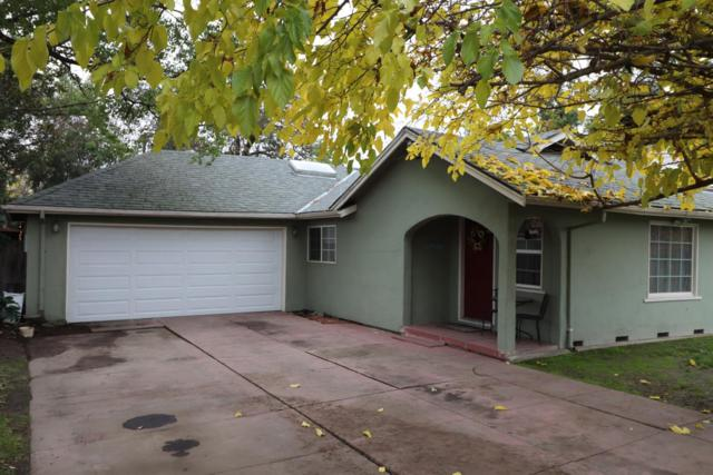 759 N Broadway Avenue, Stockton, CA 95205 (MLS #18081060) :: Keller Williams Realty Folsom