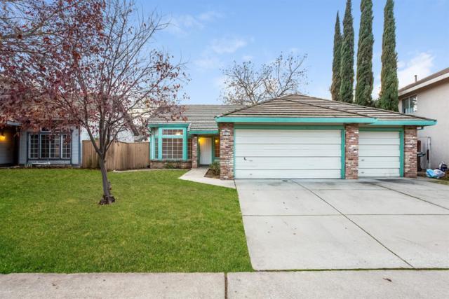8453 Story Ridge Way, Antelope, CA 95843 (MLS #18081063) :: Dominic Brandon and Team