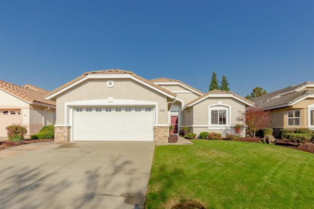 5305 Dreamgarden Loop, Roseville, CA 95747 (MLS #18081099) :: Keller Williams Realty Folsom
