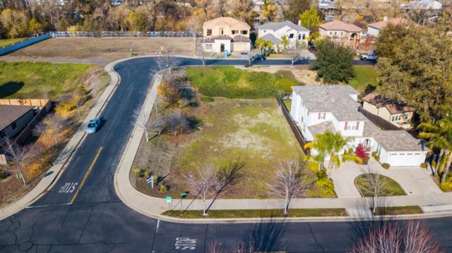 990 Fountain Drive, West Sacramento, CA 95605 (MLS #18081110) :: Keller Williams - Rachel Adams Group