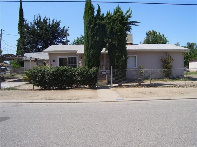 1505 Amelia Street, Patterson, CA 95363 (MLS #18081116) :: The Del Real Group