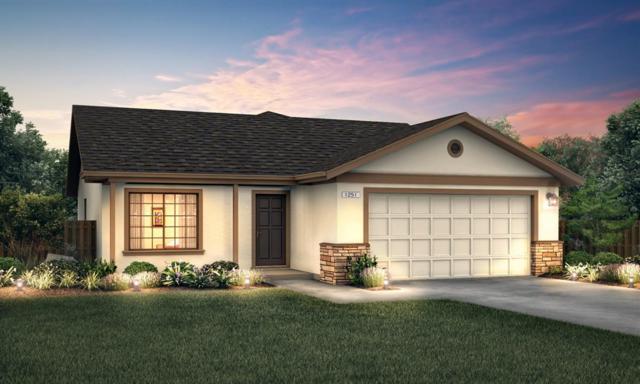688 La Habra Street, Merced, CA 95341 (MLS #18081118) :: Keller Williams Realty Folsom