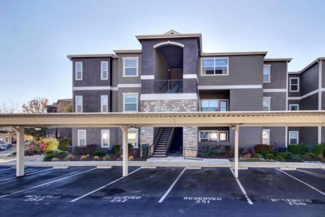 8434 Walega Rd #816, Antelope, CA 95843 (MLS #18081129) :: Keller Williams - Rachel Adams Group
